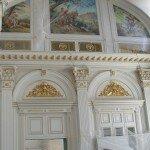 Кто и на какие деньги строит Дворец Путина? Интервью с Сергеем Колесниковым