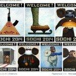 Олимпиада в Сочи: как украли $3 млрд на строительстве дороги