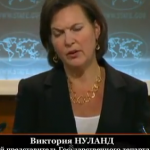 Ложь путинского режима  Госдеп финансирует Единую Россию