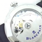 Ложь путинского режима  Часы Путина за 500 000 долларов