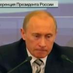 Ложь путинского режима  Сколько украли на Олимпиаде в Сочи?