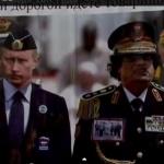 Ложь путинского режима  Ложь и невежество Путина 2