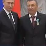 Ложь путинского режима  Сколько Россия заплатит за Крым?