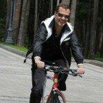 Благотворительные фонды, связанные с однокурсниками и родственниками Дмитрия Медведева, инвестируют ...