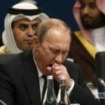 Рейтинг коррупции 2014: Россия между Нигерией и Коморскими островами на 136 месте