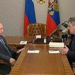 Губернатор Ярославской области Сергей Ястребов скрывает свое имущество от граждан и президента