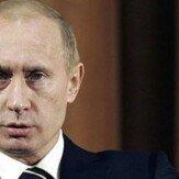 Лихие 90-е. Что в это время делал Путин?