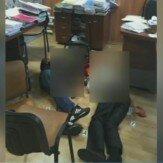 «Красногорский стрелок» отомстил за отказ заплатить откат в $20 млн
