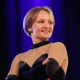 Reuters оценило состояние «дочери Путина» в миллиарды долларов