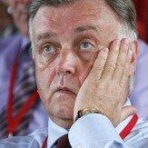 МВД начало проверку по жалобам фонда Навального на экс-главу РЖД