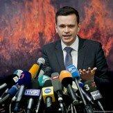 Угроза национальной безопасности — экспертный доклад, посвященный режиму Кадырова