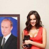 Reuters рассказал о «связанных» с именем Путина сделках с недвижимостью