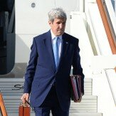 Что было в чемоданчике Кэрри? Информационная бомба против Путина. Ждём!..Дождались!