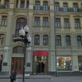 Два бизнесмена из списка Форбс продали квартиры бабушке Алины Кабаевой